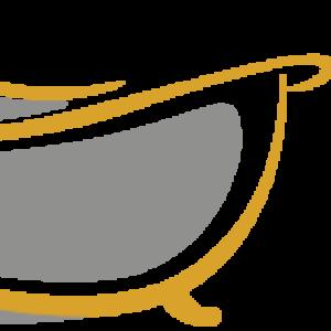 Cropped Bathrooms Logo