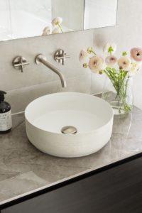 Professional Bathroom Design